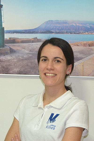 Victoria Bertomeu Herranz